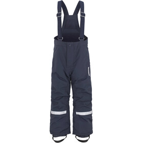 DIDRIKSONS Idre 4 Pants Kids, navy